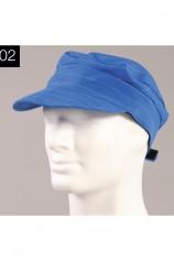 Cappello America