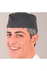 Cappello Cuoco Camillo
