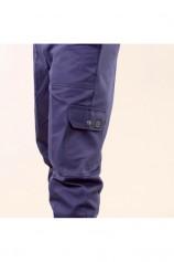 Dettaglio Pantalone Roberto