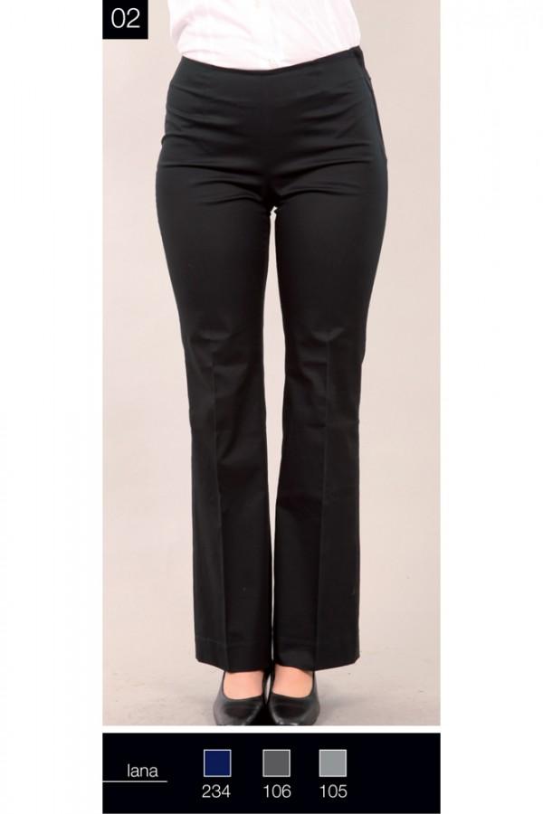 Pantalone Alison
