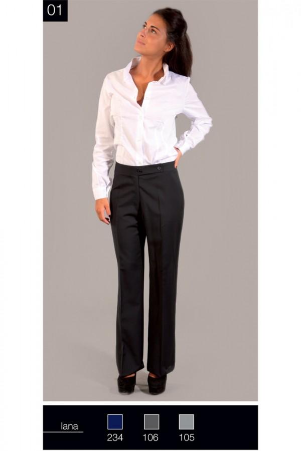 Pantalone Cristine