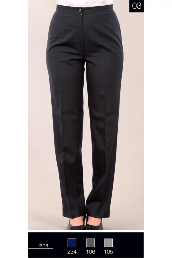 Pantalone Ester