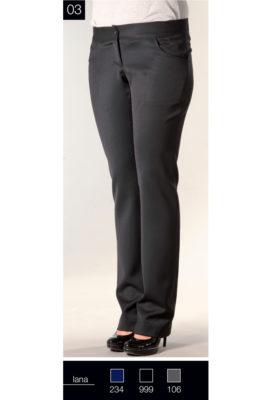 Pantalone Giusy