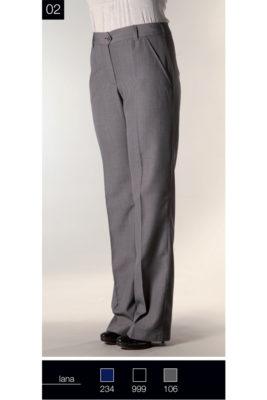 Pantalone Ilaria