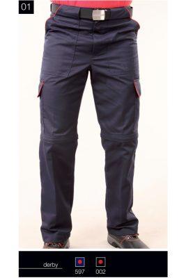 Pantalone Piero