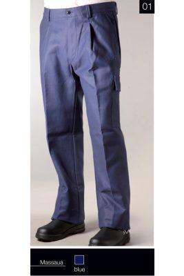 Pantalone Sandro