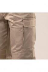 Particolare Pantalone Danilo