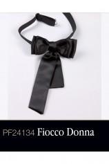 Fiocco Donna 1