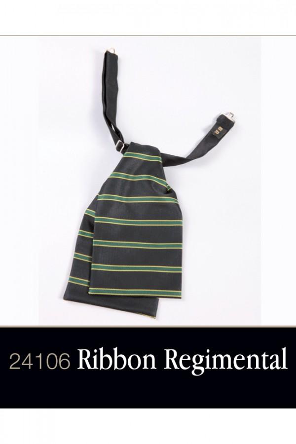 Ribbon Regimental