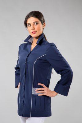 casacca-arisa-blu-(9)