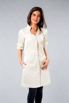 casacca-perla-(1)