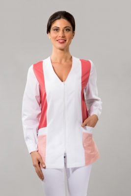 casacca-rene-1-683x1024