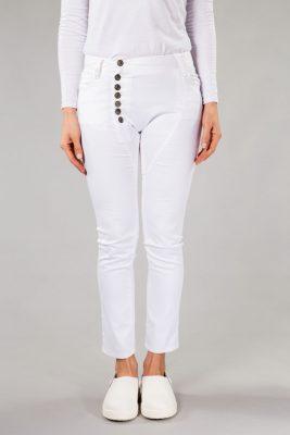 pantalone-penelope-(2)
