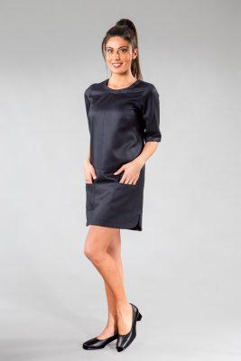 vestito-promo-(1)