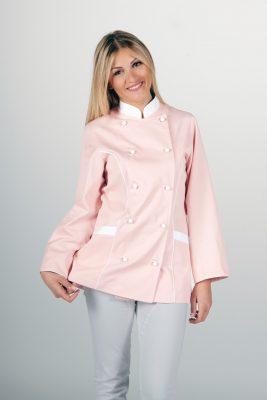 giacca-cuoco-asia-p(2)