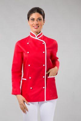 giacca-cuoco-donna-meg-p(7)